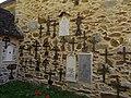 Cimitero dei minatori 02.jpg