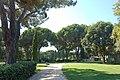 Cimitero militare Terdesco Pomezia 2011 by-RaBoe-148.jpg
