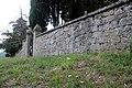 Cimitero monumentale di Sambuca (Sambuca Pistoiese) 03.jpg