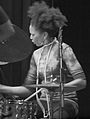 Cindy Blackman, Feb. 2, 2011.jpg