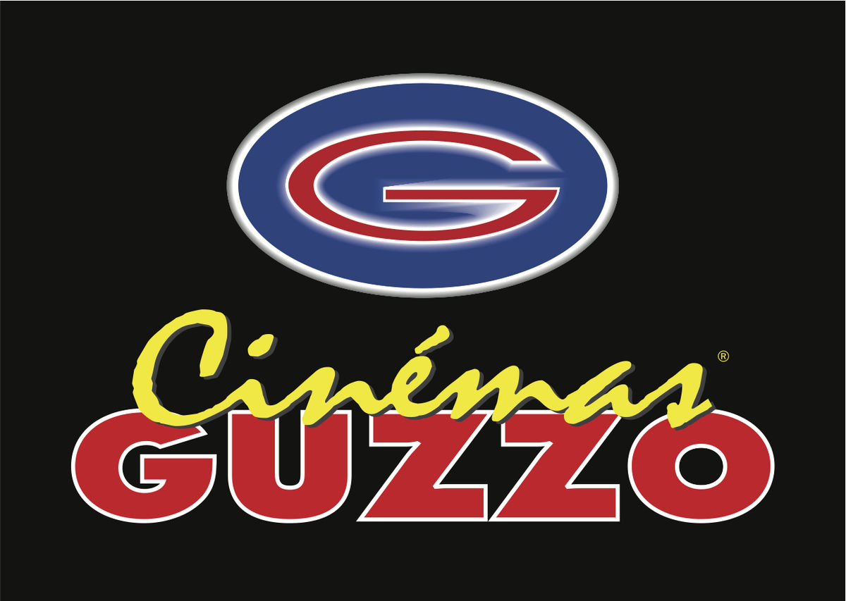 guzzo cinemas marketing project When a project is important  a large part of your sales and marketing strategy may depend on this  the internet version is now the only one offered by ccd canada.