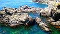 Cinque Terre - Vernazza - panoramio.jpg
