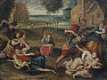 Circle of Frans II Francken Massacre of the Innocents.jpg