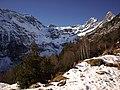 Circo y picos de Pineta.jpg