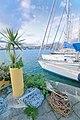 Circolo Nautico NIC Porto di Catania Sicilia Italy Italia - Creative Commons by gnuckx - panoramio - gnuckx (127).jpg