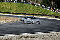 Circuit de Bordeaux Mérignac - GTRS Open Days - 9 mars 2014 - Image Picture Photo - Drift (13038157865).jpg