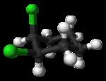 Cis-1,2-dichlorocyclohexane-3D-balls.png