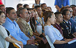 Citizenship naturalization ceremony 140703-N-WF272-030.jpg