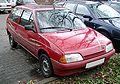 Citroen AX front 20071126.jpg