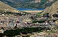 City of Duhok.jpg