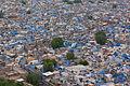 City of Jodhpur 03.jpg