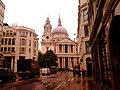 City of London, London, UK - panoramio (50).jpg