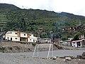 Ciudad ayahuanco.jpg
