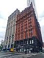Civic Center NYC Aug 2020 06.jpg