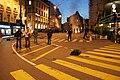 Civil unrest Lausanne mp3h8578.jpg