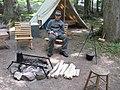 Civil war encampment 2 (3747192206).jpg