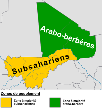 Civilisations du mali.png