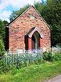 Clanford chapel4.JPG