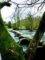 Clapper Bridge Tarr Steps (6660091093).jpg