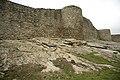 Claramunt, castell PM 45277.jpg