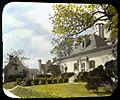 Claremont Manor (slide) (3953283630).jpg