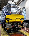 Class 68 - 68008 At DRS Open day.jpg