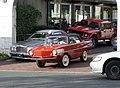 Classic Car dealership (8364696563).jpg