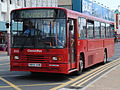 Classicbus North West 899 R899XVM (8793451319).jpg