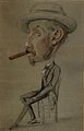 Claude Monet - Man with a Big Cigar.jpg