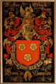 Claude de Vergy 1495-~1560-Toison d'Or.png