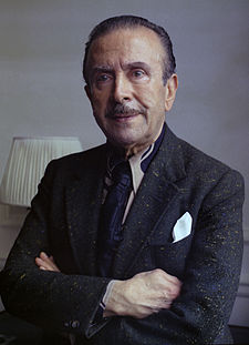 Claudio Arrau (1974)