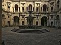 Claustro de D. João III, Convento de Cristo (Tomar).jpg