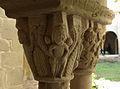 Claustro de Sant Benet de Bages - 020.jpg