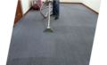 Cleaned and uncleaned area of carpet.png