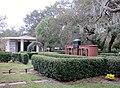 Clearwater,Florida,USA. - panoramio (111).jpg