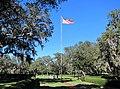 Clearwater,Florida,USA. - panoramio (53).jpg