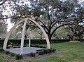 Clearwater,Florida,USA. - panoramio (90).jpg