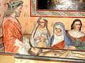 Clermont (60), église Saint-Samson, Mise au Tombeau 2.jpg