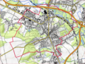 Clermont (Oise) OSM 02.png