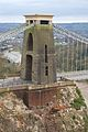 Clifton Suspension Bridge 2013 16.jpg