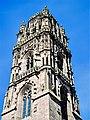 Clocher de la cathédrale de Rodez. (2).jpg