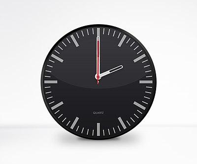Clock - Dark 2.00am Graphics by Trisorn Triboon.jpg