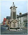 Clock Tower - geograph.org.uk - 27273.jpg