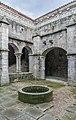 Cloister of Priory Saint-Michel of Grandmont (15).jpg