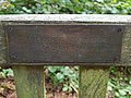 Close-up of the inscription (OpenBenches 8410).jpg
