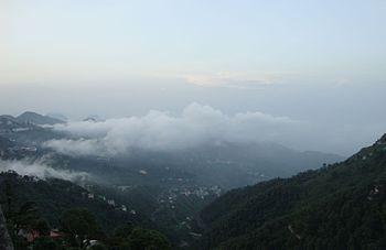 Clouds in the hills.jpg