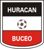Club huracan beceo.png