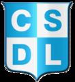 Club liniers logo.png