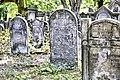 Cmentarz żydowski 0088.jpg