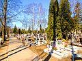 Cmentarz Opatrzności Bożej w Toruniu6.jpg